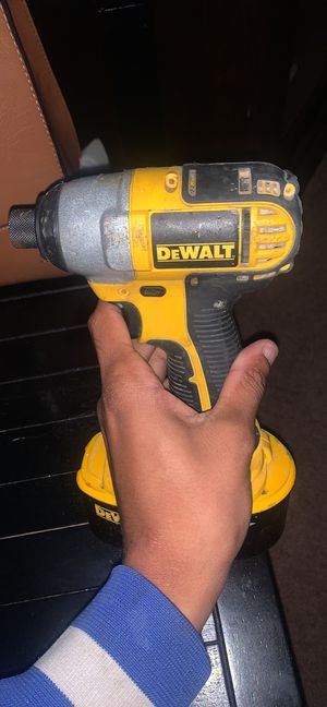 Drill Only for Sale in Baton Rouge, LA