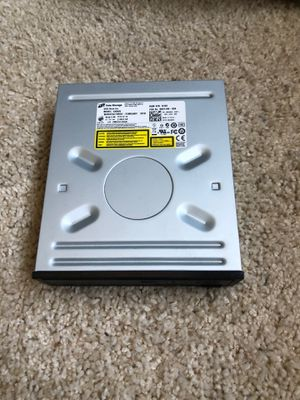 CD player for Sale in Elk Grove, CA