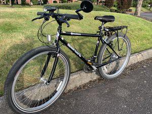 NORCO Bigfoot bikes - Mens bikes- Mountain bikes - bikes for Sale in Camas, WA