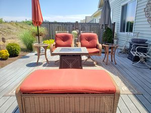 Patio Furniture for Sale in DuPont, WA