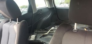 2007 Mazda cx7 parts only for Sale in Grand Prairie, TX