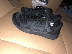 Boys Nike size 4.5 for Sale in Lodi, CA