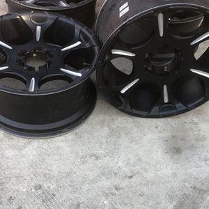 Wheels for Sale in Pomona, CA