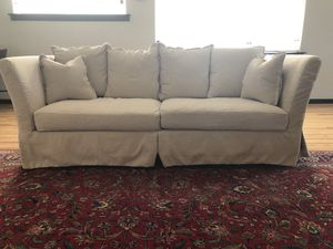 Sofa for Sale in Dickinson, ND