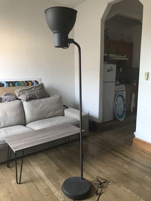 IKEA Floor Lamp for Sale in New York, NY