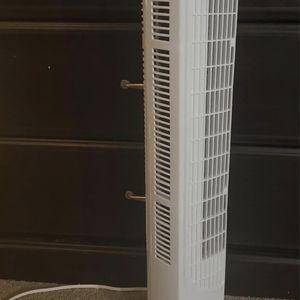 Heater New 30 Dollars In San Leandro Obo for Sale in Oakland, CA