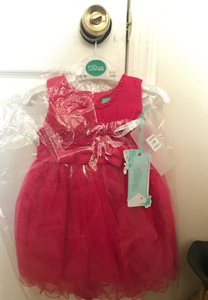 Brand new baby dress 24 M for Sale for sale  Queens, NY