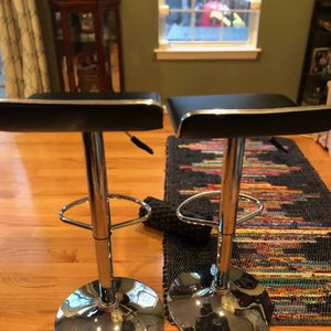 Bar Stools $40 for Sale in Centreville, VA