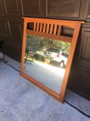 Bigg Mirror for Sale in Port St. Lucie, FL