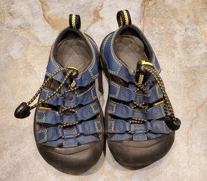 Toddler Keen Sandal Shoes 11 for Sale in El Mirage, AZ