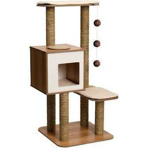 Vesper Modern Cat Tree-like new for Sale in San Diego, CA