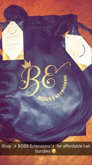 Hair extensions for Sale in Columbia, MO