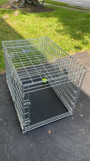 Dog Crate for Sale in Columbia, MD