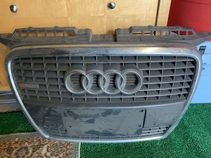 2008 Audi A3 Grill for Sale in Placentia, CA