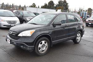 2007 Honda Cr-V for Sale in Yakima, WA