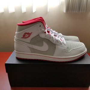 ◇◇ Jordan 1 retro hare jordan 2015 New sz 11 ◇◇ for Sale in Montebello, CA