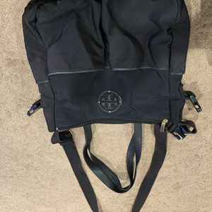 Large Luxury Tory Burch Baby Tote Bag for Sale in Commerce Charter Township, MI