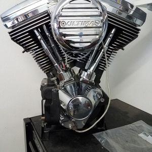 127ci Ultima Motor for Sale in Arvada, CO