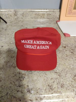 Make American great again for Sale in Stuart, FL