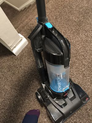 Bissell Power force Compact vacuum for Sale in Portsmouth, VA