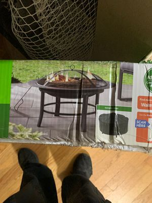 Fire pit for Sale in Westchester, IL