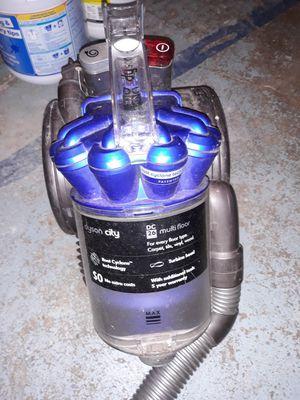 Dyson City DC26 Vacuum for Sale in Skokie, IL