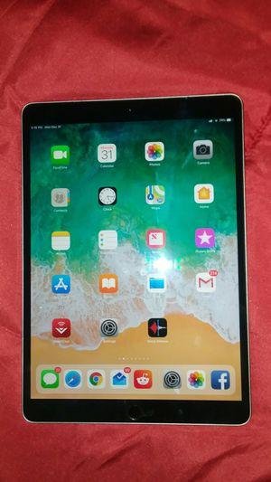 Apple IPad Pro model # A1709 for Sale in Salt Lake City, UT