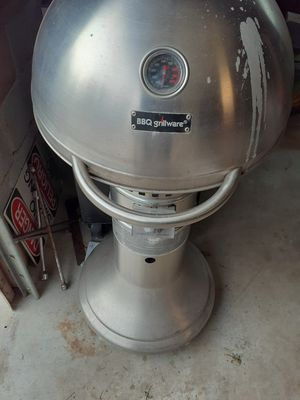 BBQ GRILLWARE GRILL for Sale in College Park, GA