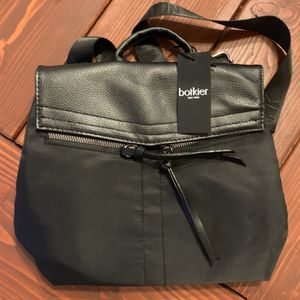 Botkier Trigger Mini Backpack (nylon) for Sale in Chicago, IL