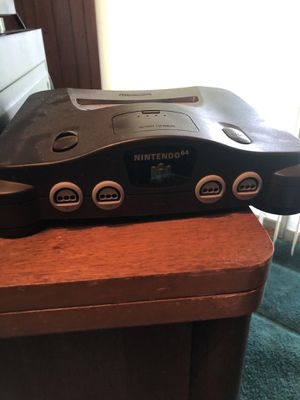Various games and Nintendo for Sale in Charlotte, NC