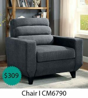Chair for Sale in Anaheim, CA