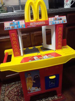 Toys Mcdonals for Sale in Manassas, VA