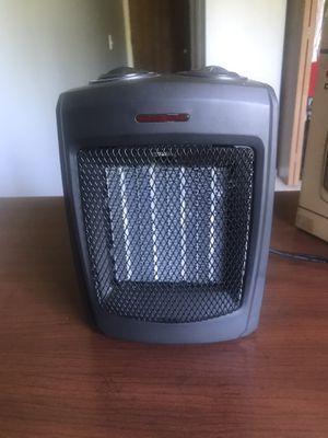 heater for Sale in Grand Rapids, MI