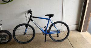 "Nishiki 26"" Mountain Bike for Sale in Hanover Park, IL"