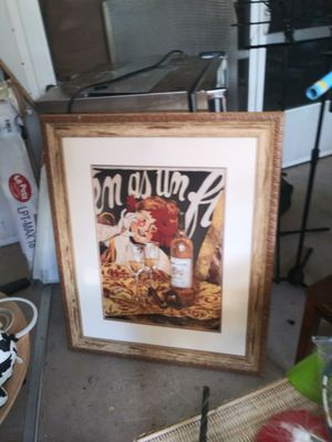 Picture for Sale in Lake Worth, FL
