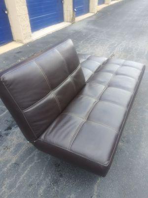 Nice futon for Sale in Romulus, MI
