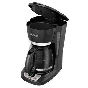 Black & Decker New Coffee Maker for Sale in Sebring, FL