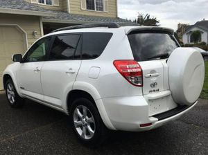 Perfect! Completely no issuesToyota Rav42OO9AT$15OO for Sale in Washington, DC