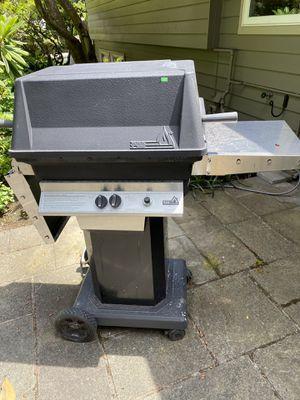PGS premium barbecue grill. Model A40 for Sale in Bellevue, WA