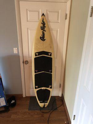 Surfboard- QuietFlight for Sale in Orlando, FL