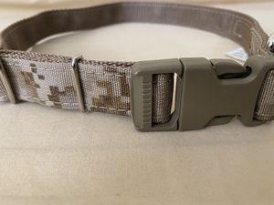 Large Digital Sand Dog Collar New for Sale in Lake Butler, FL