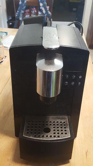 Verismo Coffee Maker for Sale in El Paso, TX