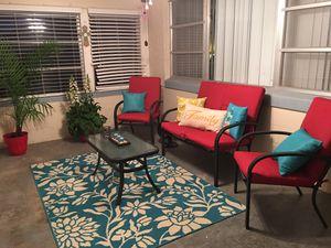 Patio set for Sale in Frostproof, FL