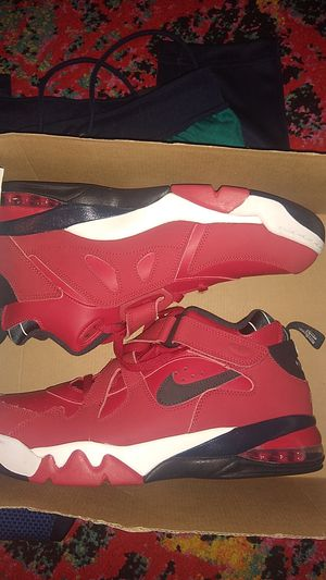New Nike CB size 13 Retail 150$ for Sale in Oakland, CA