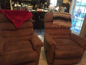 Chairs for Sale in Oceanside, CA