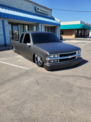 1994 chevy 1500 for Sale in Phoenix, AZ