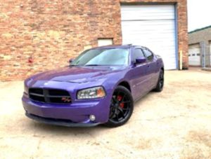 NO ISSUES 2006 Charger  for Sale in New York, NY