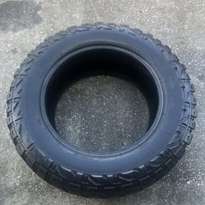 Tires AT for Sale in Clermont, FL