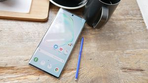 ##Samsung galaxy note s10 plus 5g brand new ## Unlocked for Sale in Seattle, WA