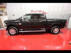 2018 RAM 2500 for Sale in Evans, CO